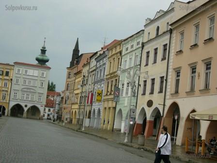 знакомства австрийцы или немцы