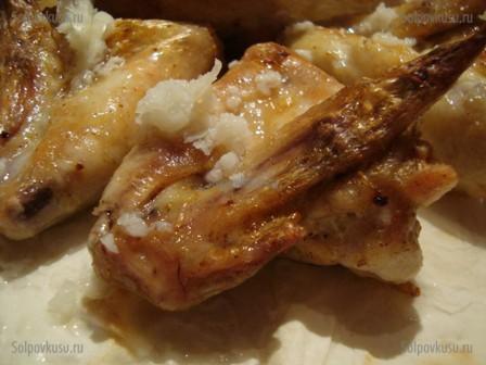Блюда из зеленой чечевицы рецепты фото